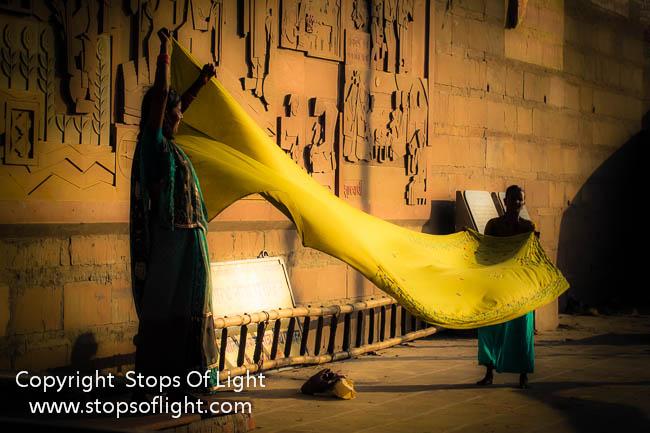 Kashi – The City Of Light #2