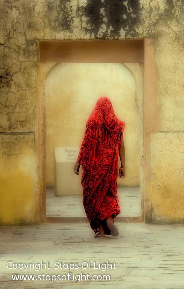 Photography Tour Rajasthan